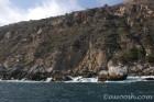 Surgey Shoreline