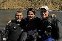 Craig, JudyG, Johnoly