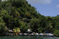 Lembeh Dive Resort